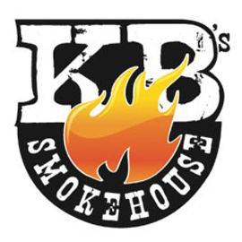 KB's Smokehouse