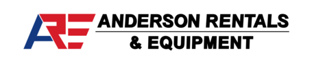 Anderson Rentals & Equipment